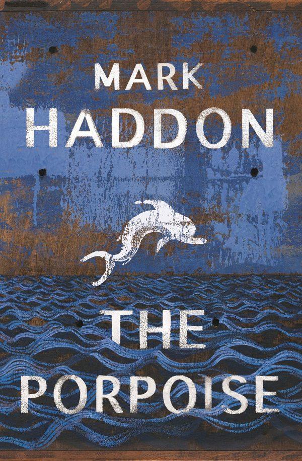 porpoise_mark_haddon_signed_copy