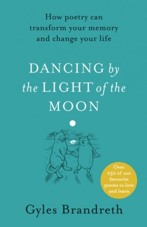 dancing_light_moon_gyles_brandreth_signed_copy