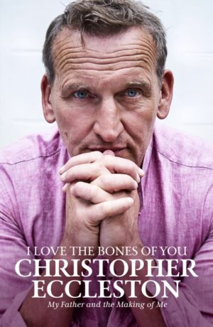 i_love_the_bones_of_you_christopher_eccleston_signed_copy