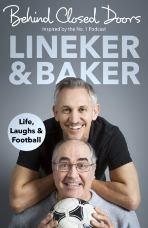 behind_closed_doors_lineker_baker_signed_copy