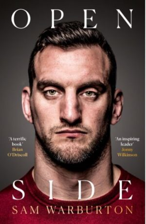 open_side_sam_warburton_signed_copy