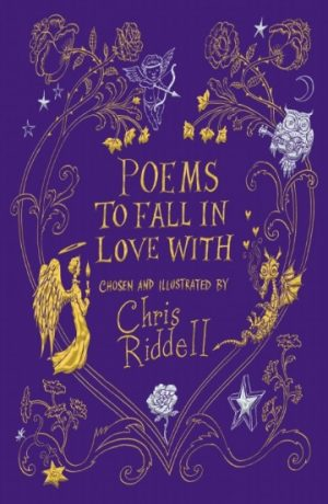 poems_fall_in_love_with_chris_riddell_signed_copy