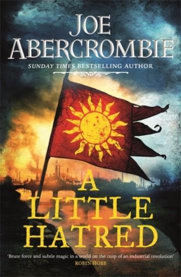 little_hatred_joe_abercrombie_signed_copy