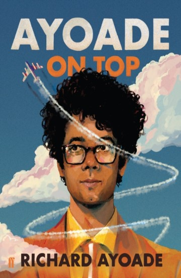 ayoade_on_top_richard_ayoade_signed_copy