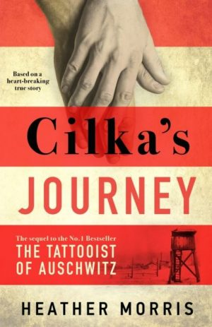 cilka's_journey_heather_morris_signed_copy