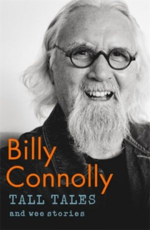 tall_tales_wee_stories_billy_connolly_signed_copy