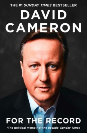 for_the_record_david_cameron_signed_copy