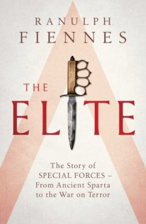 elite_ranulph_fiennes_signed_copy