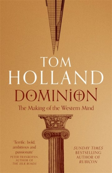 dominion_tom_holland_signed_copy