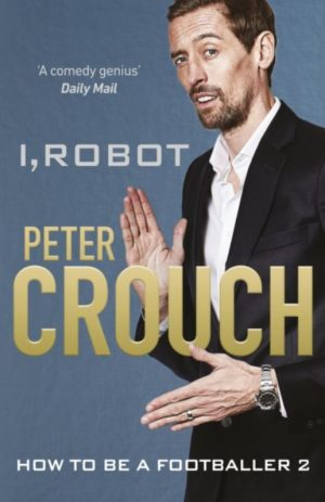 i_robot_peter_crouch_signed_copy