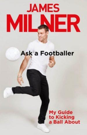 ask_footballer_james_milner_signed_copy