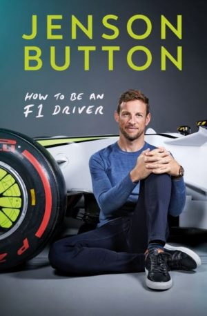 f1_driver_jenson_button_signed_copy