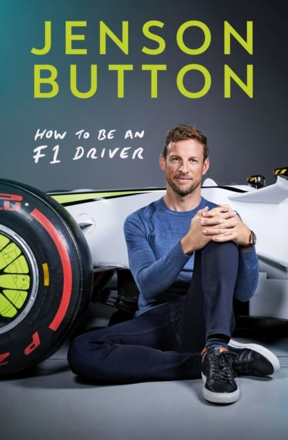f1_driver_jenson_button_signed_copy