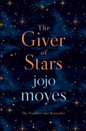 giver_of_stars_jojo_moyes_signed_copy