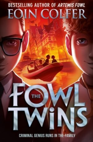 fowl_twins_eoin_colfer_signed_copy