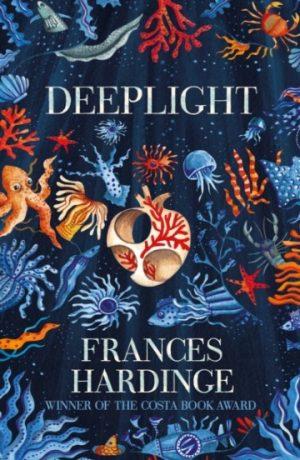 deeplight_frances_hardinge_signed_copy