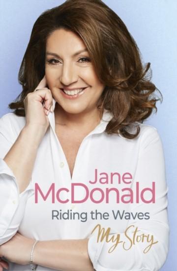 riding_waves_jane_mcdonald_signed_copy