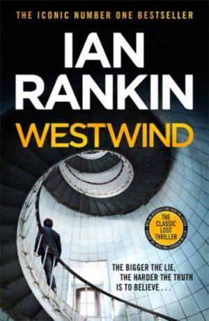 ian_rankin_westwind_signed