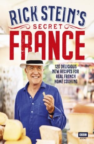 secret_france_rick_stein_signed_copy