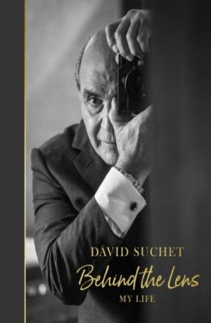 david_suchet_behind_lens_signed_copy