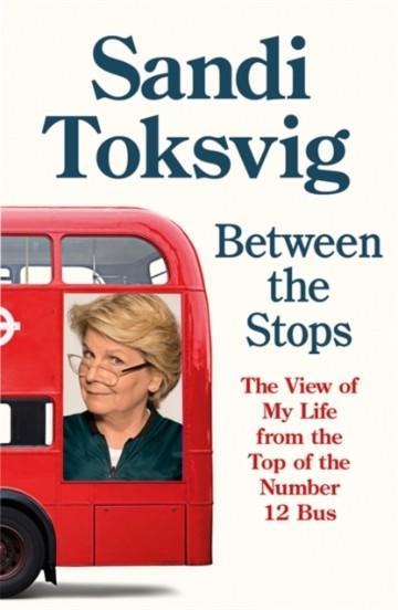 sandi_toksvig_between_stops_signed_copy