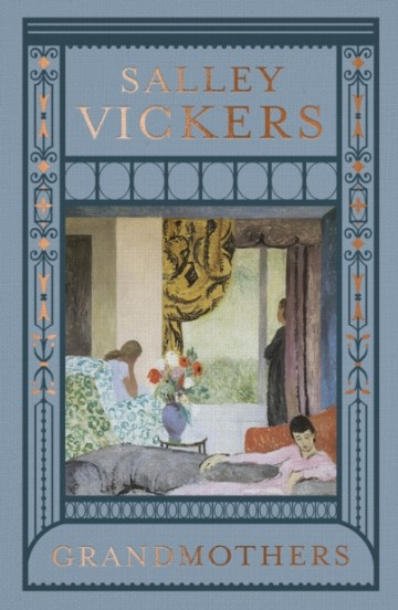 salley_vickers_grandmothers_signed_copy