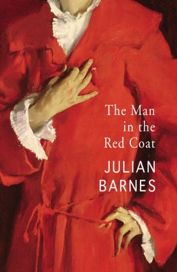 julian_barnes_man_in_the_red_coat_signed