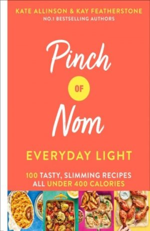 pinch_nom_everyday_light